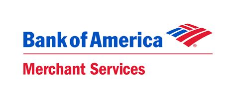 bank of america credit card make payment ways to prevent atm fraud bank of america merchant
