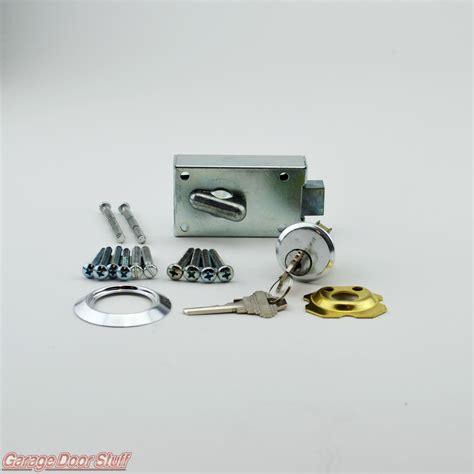 overhead door locks overhead door locks garage door lock garage door lock