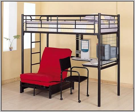 bed and desk combo for bunk bed desk combo ikea beds home furniture design