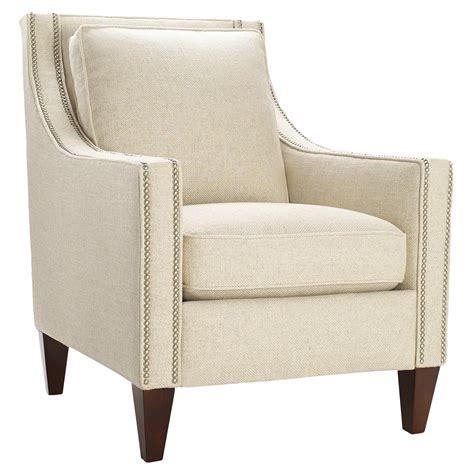 living room accent chair cool accent chairs homesfeed