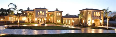 luxury homes south florida luxury real estate boca raton luxury homes