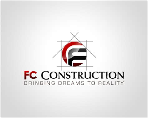 Bathroom And Kitchen Update by Logo Design Entry Number 121 By Apple Fc Construction