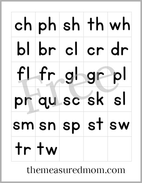 scrabble consonant words 8 best images of 3 letter words printable lists scrabble