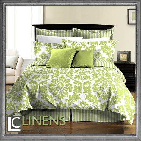 leaf comforter set green leaf comforter set related keywords green leaf