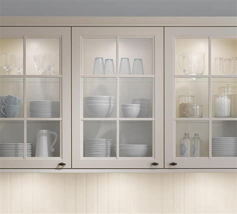 unfinished wall cabinets with glass doors unfinished wall cabinets with glass doors manicinthecity