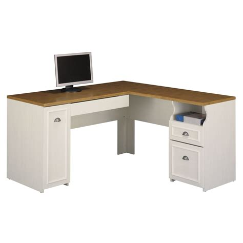 black l shaped computer desk gorgeous l shaped computer desk with hutch on white black l shaped computer desks with hutch l