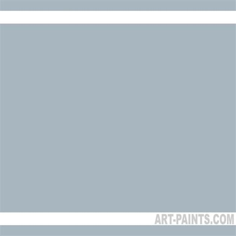 paint colors grey blue light blue grey paint search for our home