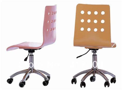 desk chair for kid desk chair for kid saplings childrens desk chair in