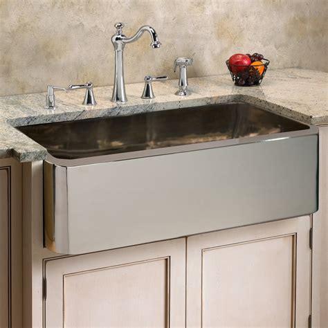 farmhouse kitchen sink lowes farmhouse sinks stunning lowes farmhouse sink cheap farmhouse sink