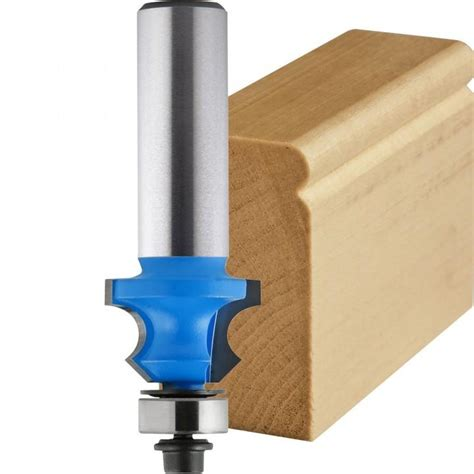 beaded frame router bit 7 8 shutter bead router bit rockler woodworking and