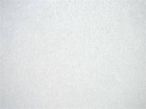 white craft paper washi origami paper 171 embroidery origami