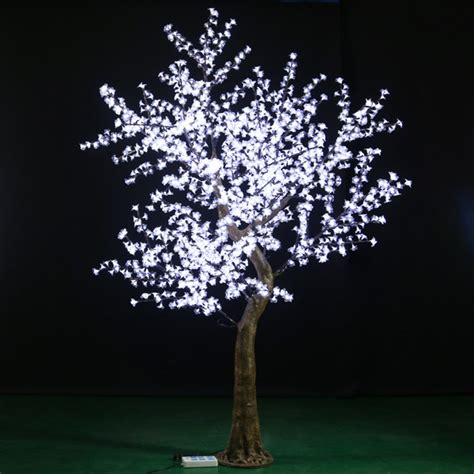 outdoor tree lights sale indoor decoration tree led festival lights for home decor