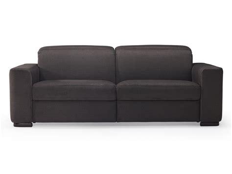 natuzzi sofa bed natuzzi italia diesis sofa bed modern italian