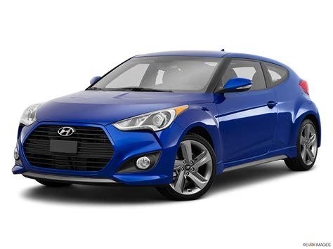 Richmond Hyundai Dealers by 2015 Hyundai Veloster Dealer Serving Richmond Gateway