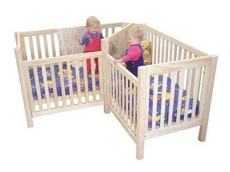 baby crib cot baby furniture nursery furniture baby cribs baby html