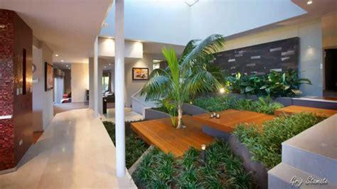 inside garden ideas amazing indoor garden design ideas bring into your