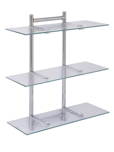 glass shelving bathroom shelving unit for bathroom space savers bathroom