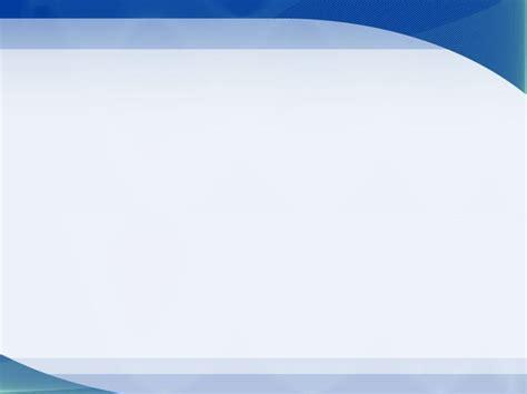 background powerpoint blue clipartsgram com