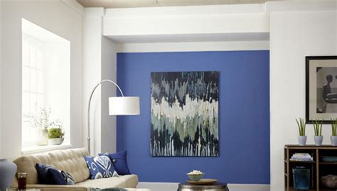 Good Paint Colors For Bedrooms pick the perfect paint color