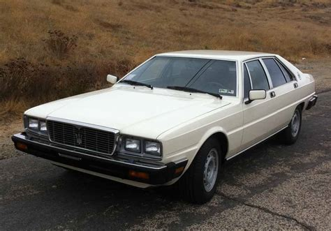how things work cars 1985 maserati quattroporte head up display service manual how to change thermostat 1985 maserati quattroporte service manual how to