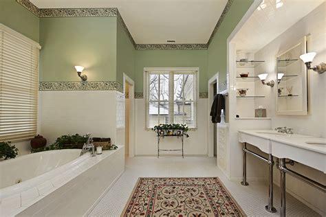 bathroom borders ideas 127 luxury bathroom designs part 2