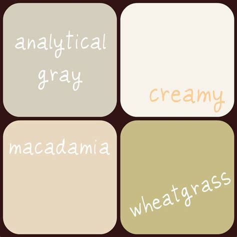 behr paint color macadamia 28 best sherwin williams wheat grass images on