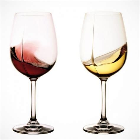 cool wine 50 cool unique wine glasses interior design