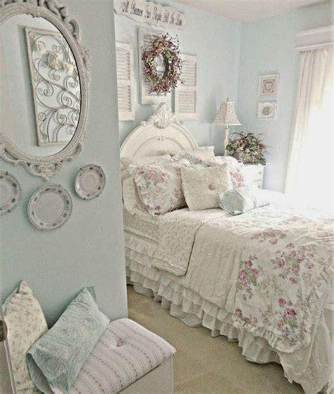 shabby chic room design best 25 pink vintage bedroom ideas on vintage