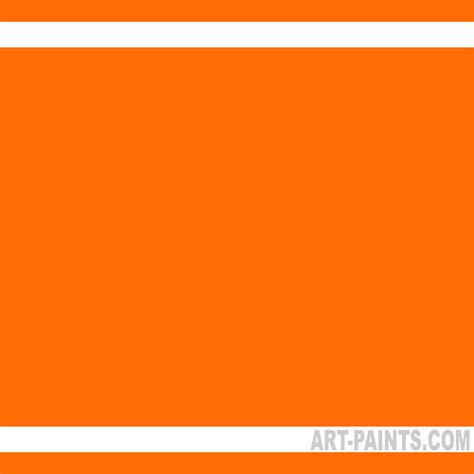 paint colors orange orange colors egg tempera paints 4516 orange paint