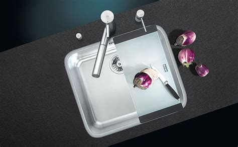 royal kitchen sink advantages to buy a silgranit kitchen sink from blanco