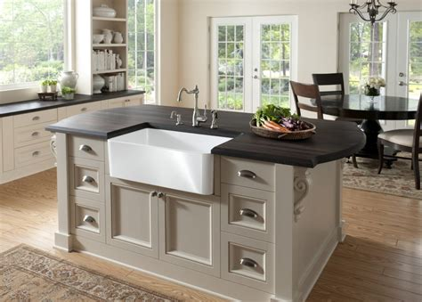 images of kitchen island 15 amazing movable kitchen island designs and ideas interior design inspirations