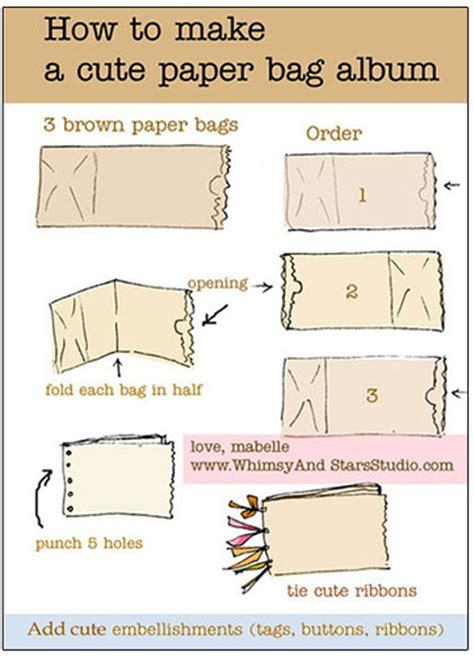 how to make craft paper bags 305307000 8b59fbf1b7 jpg