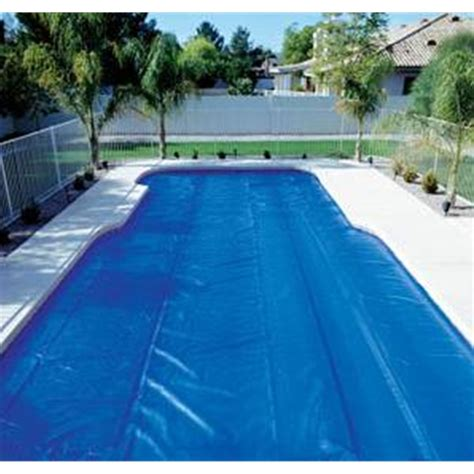 solar blanket for pool the best in ground pool solar blankets in america