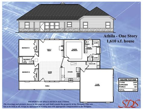 blueprints houses house plans blueprints for sale space design solutions
