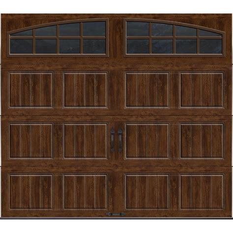 Home Depot Garage Doors Prices Garage Doors Garage Doors Openers Accessories The Home Depot