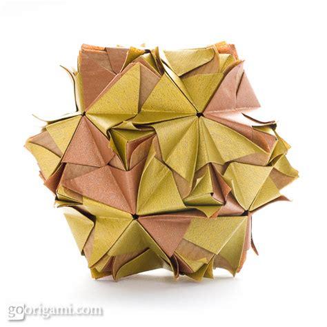 sonobe origami origami sonobe gallery go origami