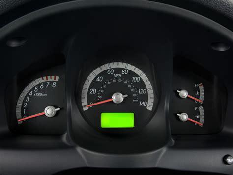 download car manuals 2000 kia sportage instrument cluster service manual remove instrument cluster from a 2008 kia sedona image 2003 kia sedona 4 door