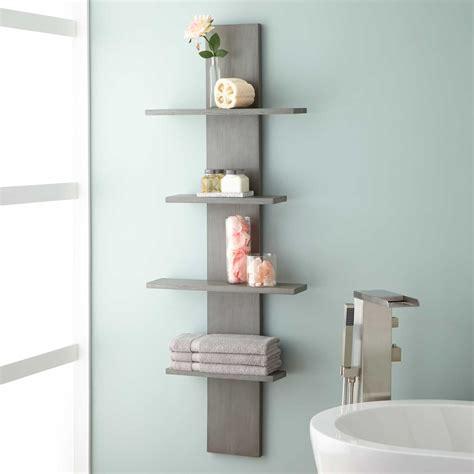 bathroom shower shelf wulan hanging bathroom shelf four shelves bathroom