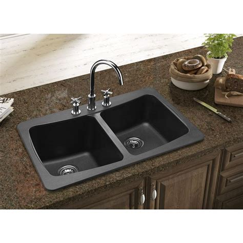kitchen sinks and countertops furniture granite countertop with sink combination