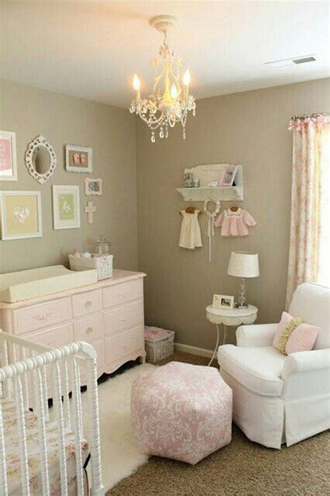 baby nursery decor 25 minimalist nursery room ideas home design and interior