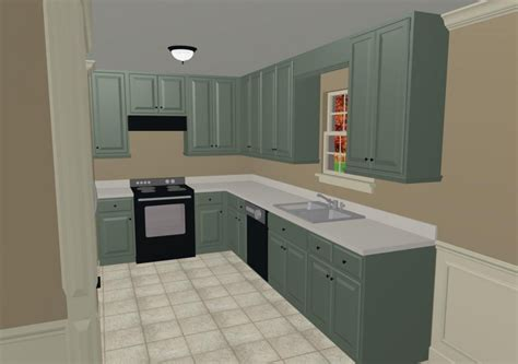 paint colors for the kitchen with white cabinets kitchen color schemes for kitchen paint colors with mint