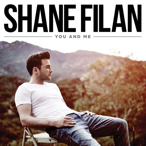 you and me shane filan you me tour live in hk madbuzzhk