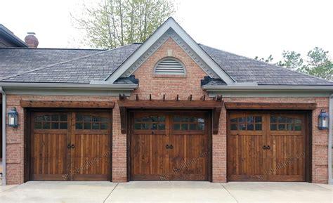 cost of overhead garage doors cost of overhead garage doors exles ideas pictures