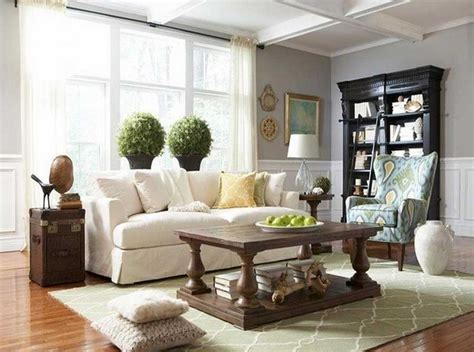 paint colors for rooms with lots of light 100 paint colors for rooms with a lot of light
