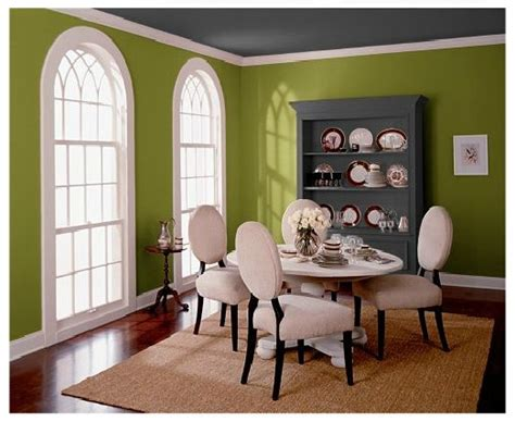 behr paint color avocado behr retro avocado ul200 20 paint colors