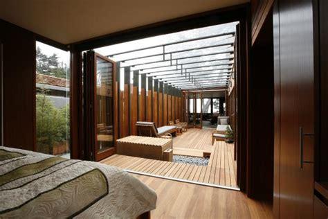 interior designer architect some tips for architecture interior design for business