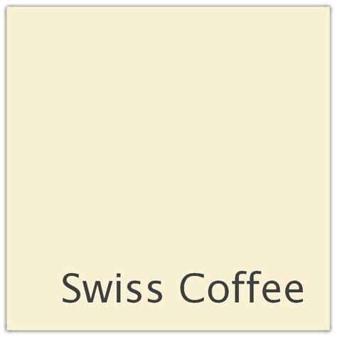 behr paint colors swiss coffee paint color swiss coffee ideas dunn edwards swiss coffee