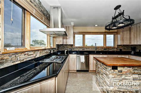 how to apply backsplash in kitchen how to install a kitchen backsplash