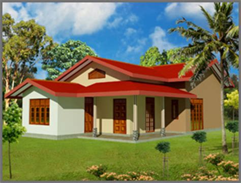 home design pictures in sri lanka new house designs in sri lanka sri lankan house designs