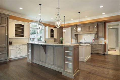 kitchen style design 63 beautiful traditional kitchen designs designing idea